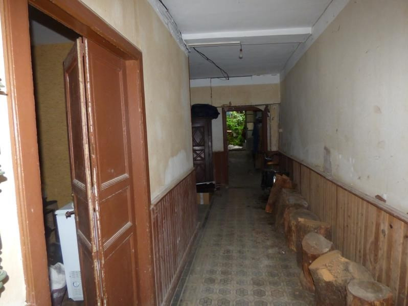Sale building Mazamet 55 000€ - Picture 5