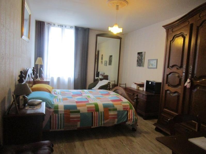 Sale house / villa Le pizou 275000€ - Picture 9