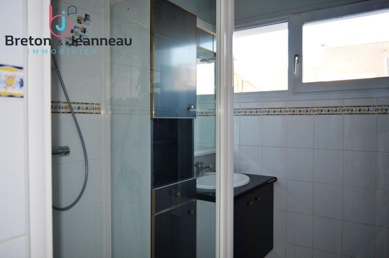 Vente maison / villa Laval 141440€ - Photo 4