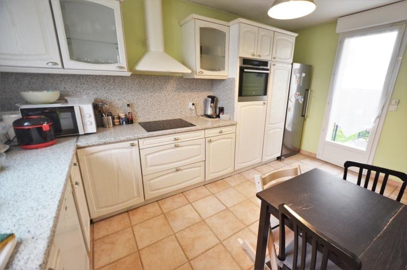 Sale house / villa Houilles 610000€ - Picture 4