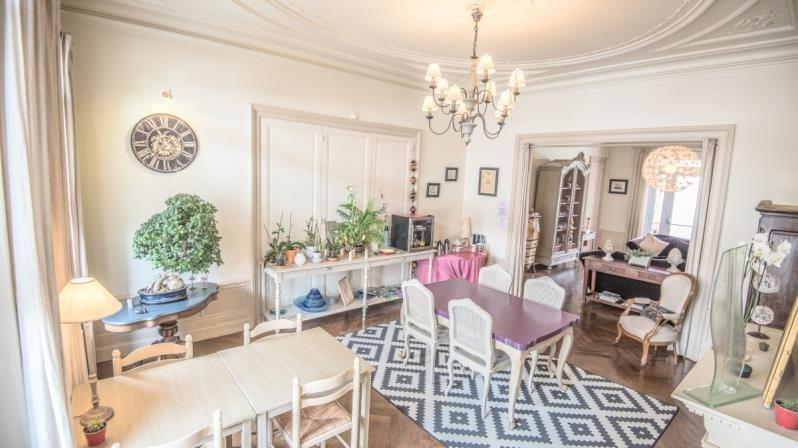 Vente maison / villa St andre de cubzac 509250€ - Photo 7
