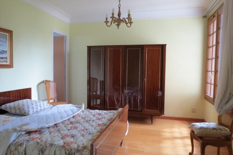 Vente maison / villa St prix 543000€ - Photo 4