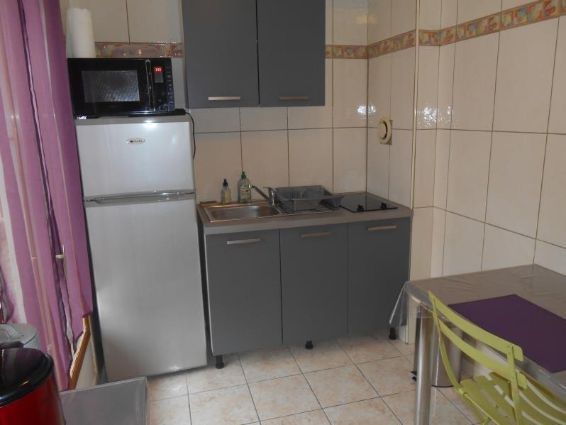 Location appartement Sainte savine 380€ CC - Photo 4