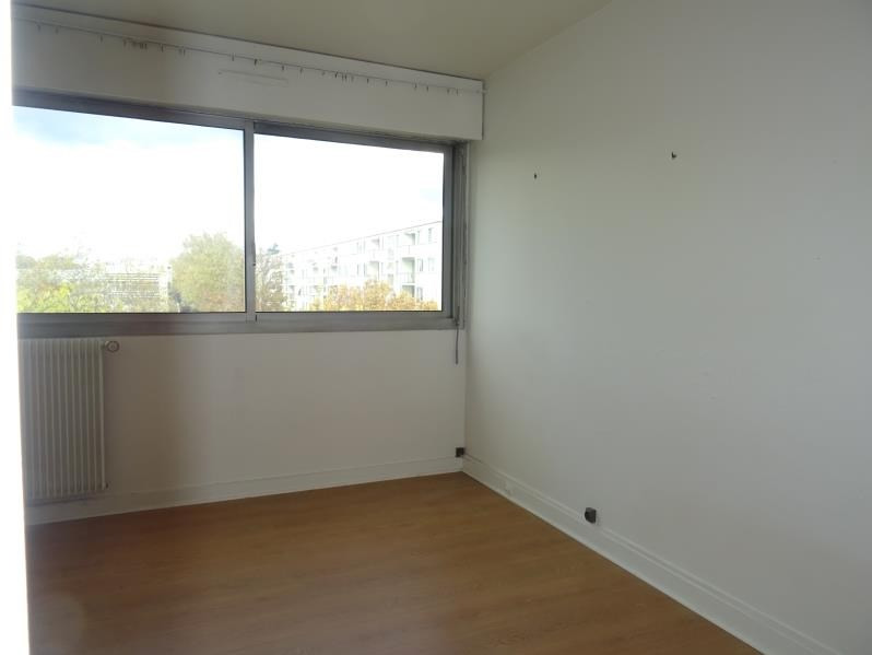 Sale apartment Marly le roi 485 000€ - Picture 6