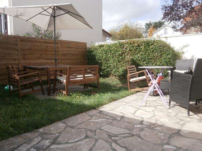 Vente maison / villa Sannois 346500€ - Photo 2