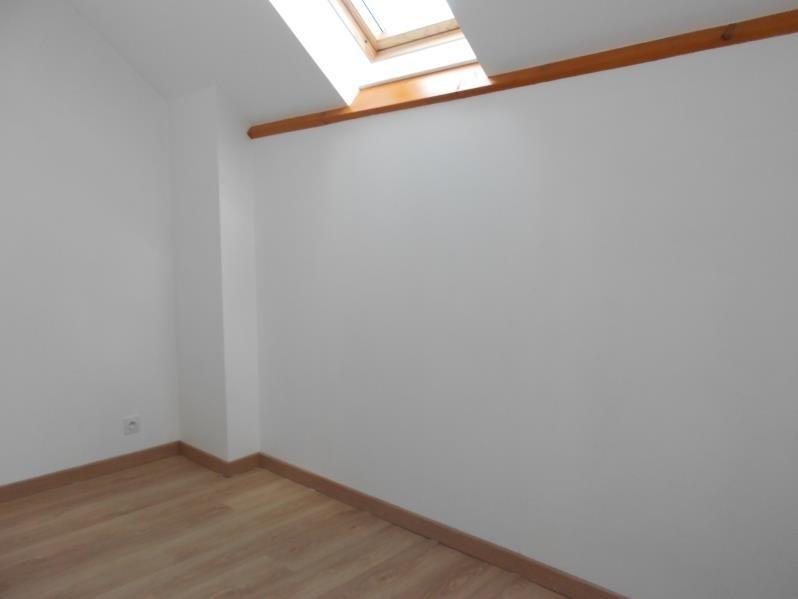Rental house / villa Sainte colombe 740€ CC - Picture 4