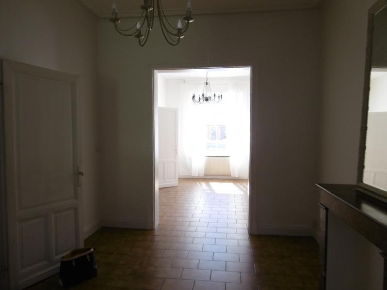 Vente maison / villa Douai 209450€ - Photo 2