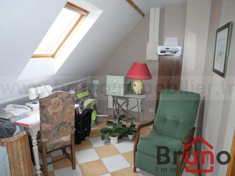 Venta  casa Le crotoy 369000€ - Fotografía 2