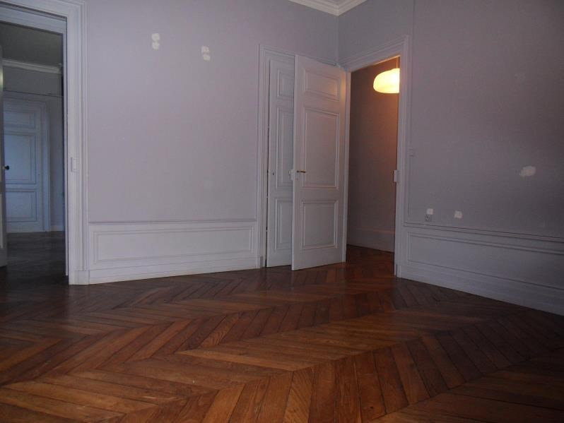 Location appartement Macon 518€ CC - Photo 5