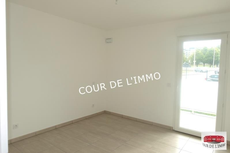 Vente appartement Annemasse 355 000€ - Photo 5