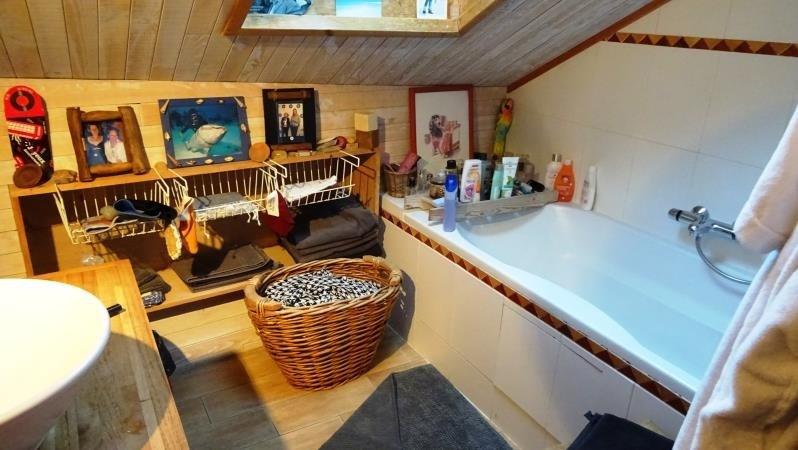 Deluxe sale house / villa Les allues 760000€ - Picture 6