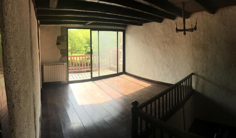 Investment property house / villa St etienne de baigorry 215000€ - Picture 4