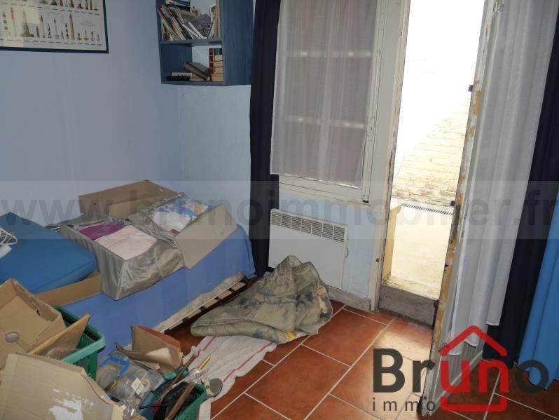 Revenda casa Le crotoy 1€ - Fotografia 2