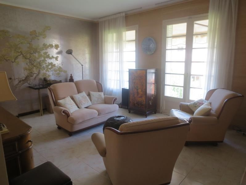 Sale apartment Montpellier 267 000€ - Picture 2