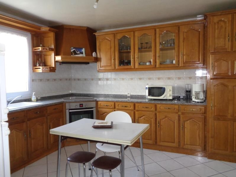 Sale house / villa Limours 495 000€ - Picture 3