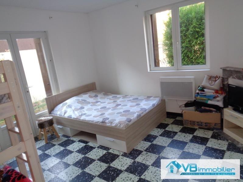 Sale house / villa Savigny sur orge 280000€ - Picture 5