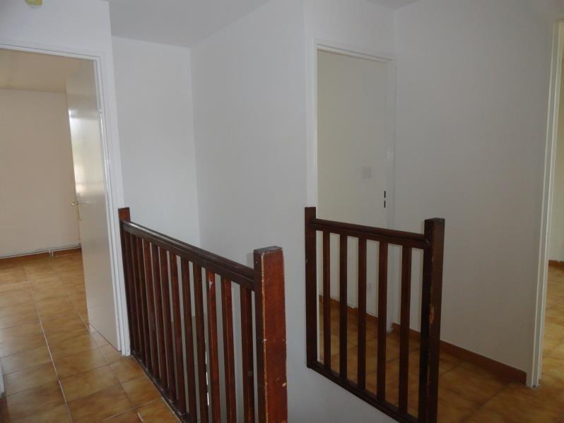 Vente maison / villa Lunel 215000€ - Photo 4