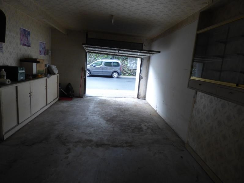 Sale house / villa Bout du pont de larn 32000€ - Picture 3