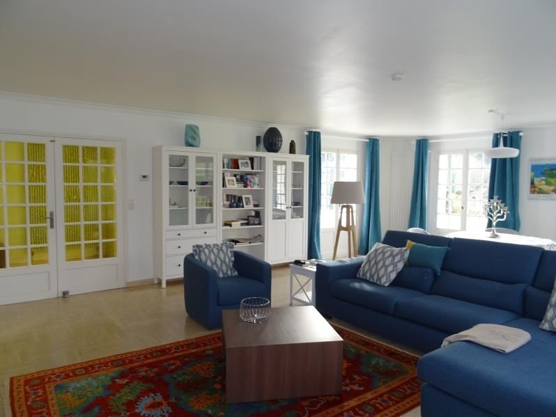 Vente de prestige maison / villa La turballe 598500€ - Photo 5