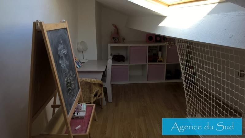 Vente maison / villa Auriol 179000€ - Photo 6