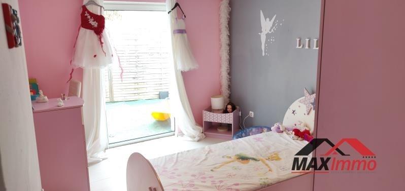 Vente maison / villa St louis 200000€ - Photo 12