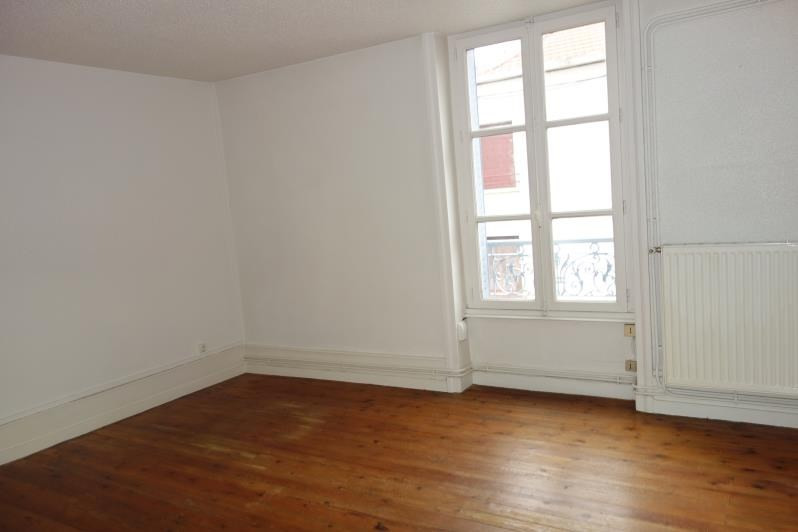 Location appartement Roanne 470€ CC - Photo 3
