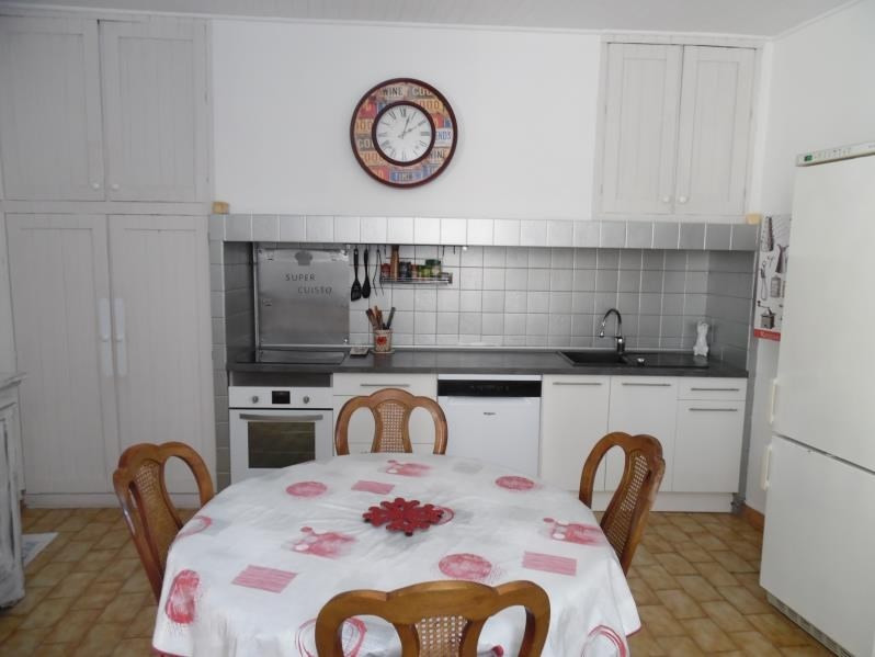 Sale house / villa Marsillargues 196 100€ - Picture 1