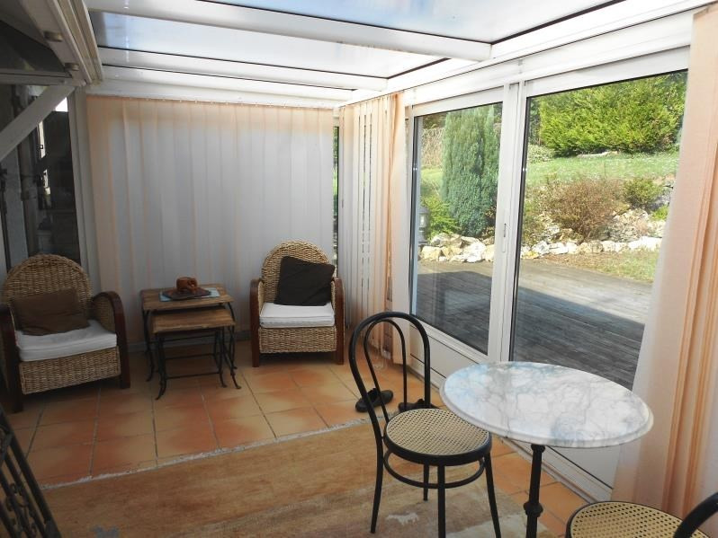 Sale house / villa Provins 228 000€ - Picture 4