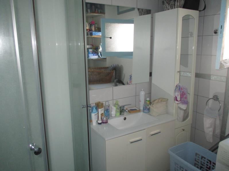 Vente appartement Niort 81000€ - Photo 7