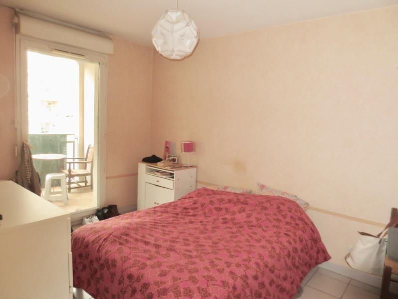 Venta  apartamento Montpellier 175000€ - Fotografía 4