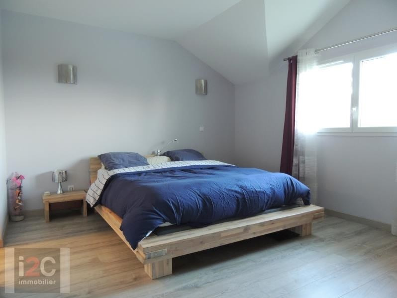 Sale house / villa Gex 1020000€ - Picture 6