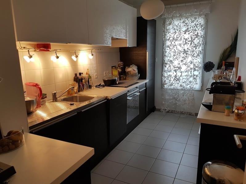 Verhuren  appartement Suresnes 1783€ CC - Foto 3