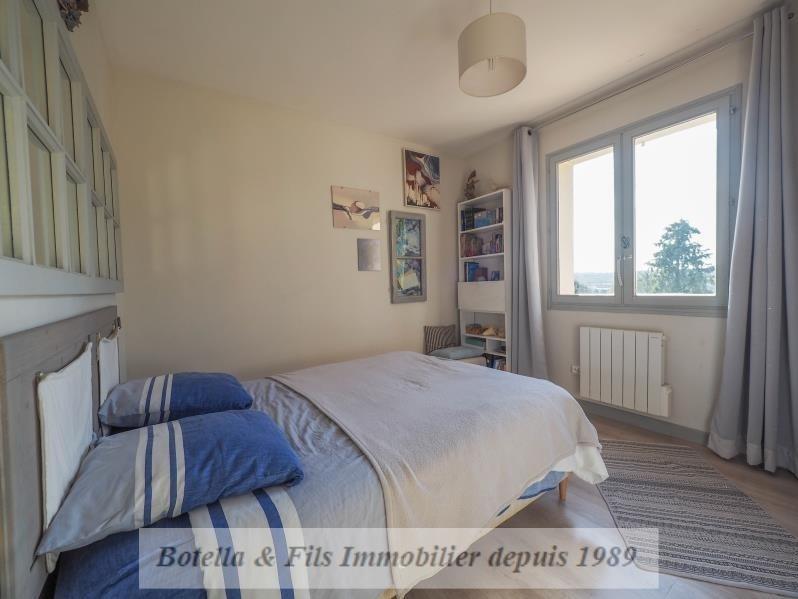 Vente de prestige maison / villa Uzes 598000€ - Photo 15