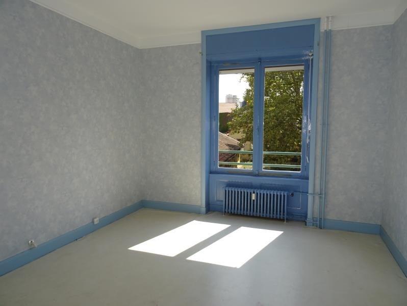 Rental apartment Roanne 454€ CC - Picture 3