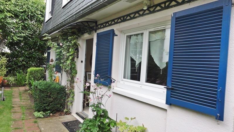Venta  casa Fourqueux 780000€ - Fotografía 2
