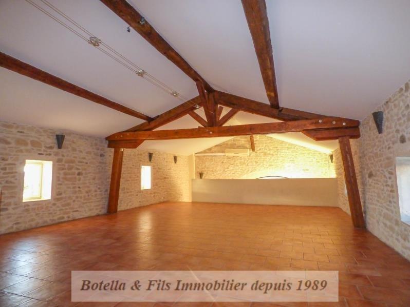Verkoop van prestige  huis Uzes 1590000€ - Foto 17