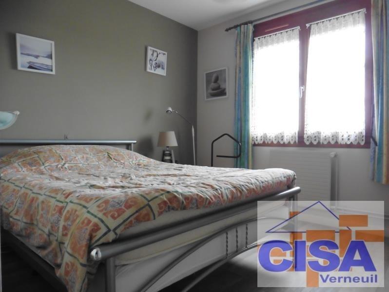 Vente maison / villa Villers st paul 249000€ - Photo 5