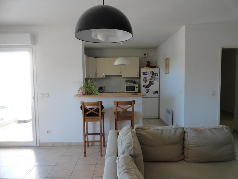 Sale apartment Lunel 145000€ - Picture 2