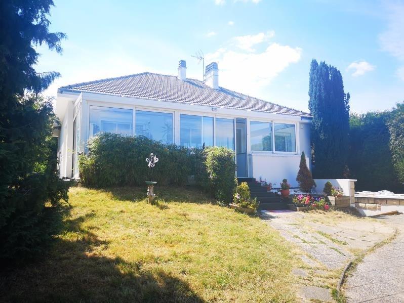 Vente maison / villa Genicourt 399000€ - Photo 3