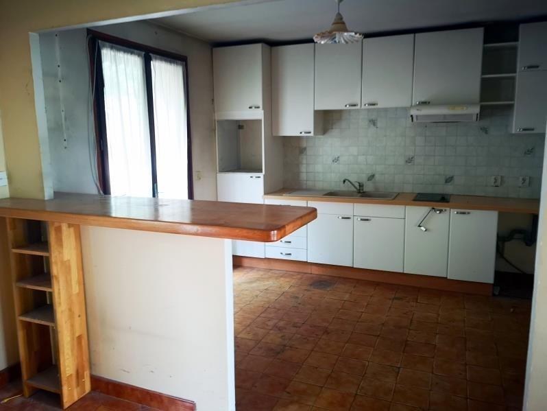 Vente maison / villa Osny 259000€ - Photo 2