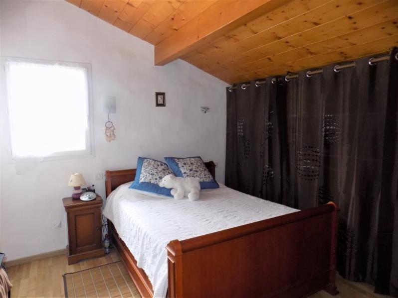 Venta  casa St pee sur nivelle 303000€ - Fotografía 5