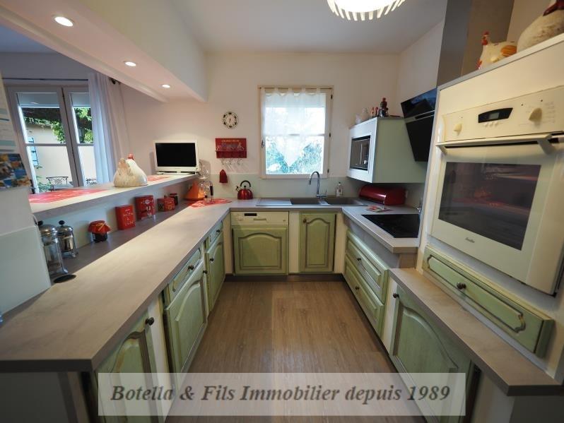 Verkoop  huis Barjac 395000€ - Foto 5