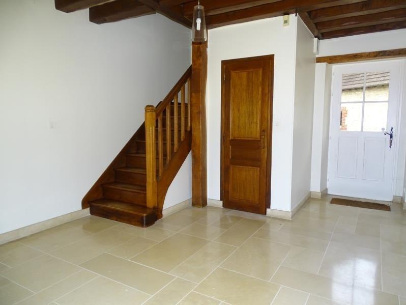 Vente maison / villa Senlis 499000€ - Photo 3