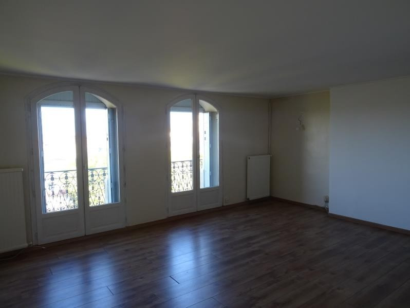 Sale apartment Béziers 87 200€ - Picture 3