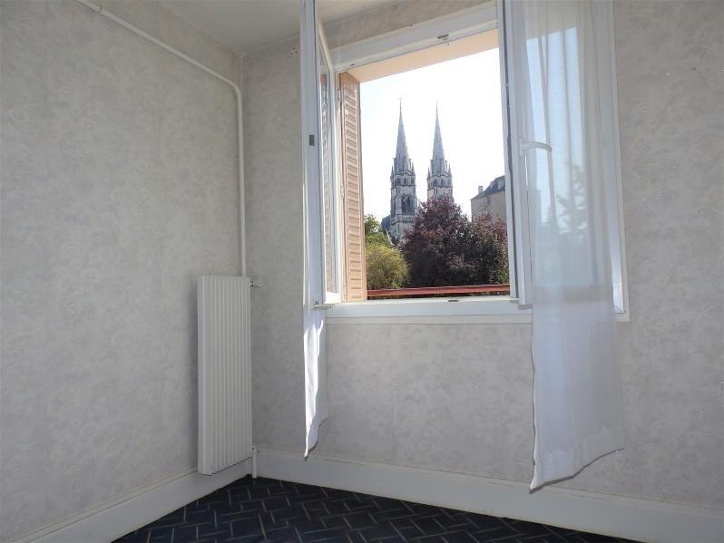 Venta  apartamento Moulins 67000€ - Fotografía 5