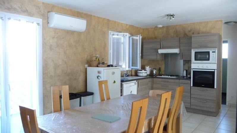 Sale house / villa St jean de losne 158000€ - Picture 2