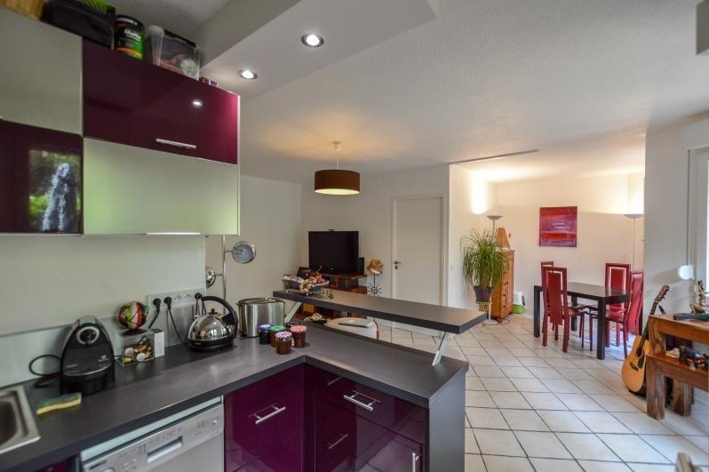 Vente appartement Pau 117720€ - Photo 3