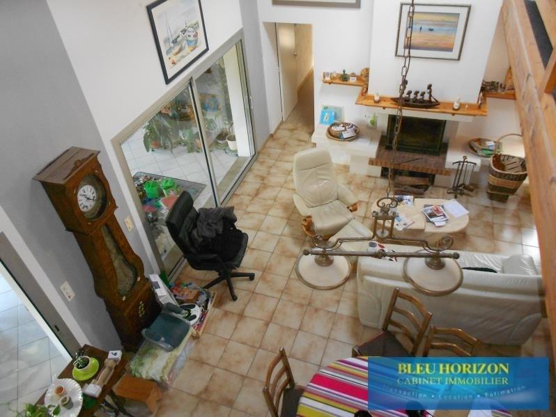 Vente maison / villa St hilaire de chaleons 294500€ - Photo 5