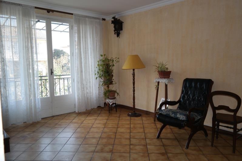 Sale house / villa Montauban 164300€ - Picture 6