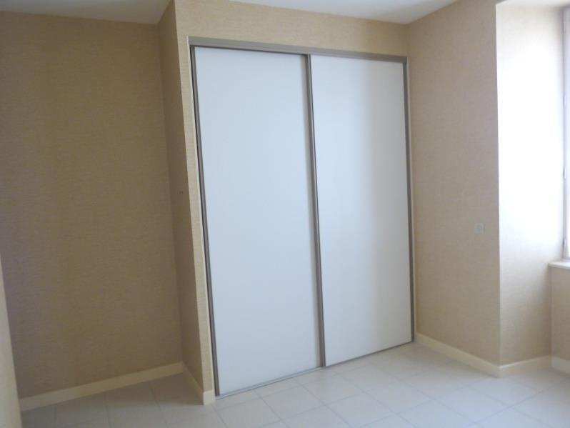 Vente appartement Mazamet 85000€ - Photo 8